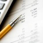 Бухучет и налогообложение для начинающих