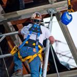 Новые правила по охране труда в строительстве