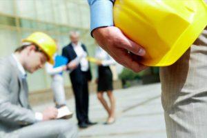 переподготовка специалистов по охране труда