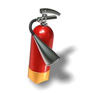 обучение по пожарной безопасности ижевск