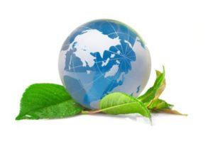 обучение по экологии ижевск
