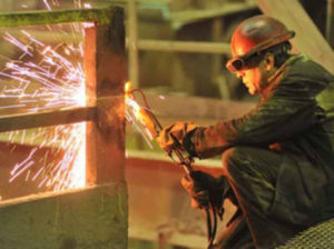 пожарно технический минимум для газоэлектросварщиков