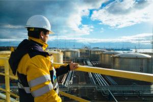 предаттестационная подготовка по промышленной безопасности
